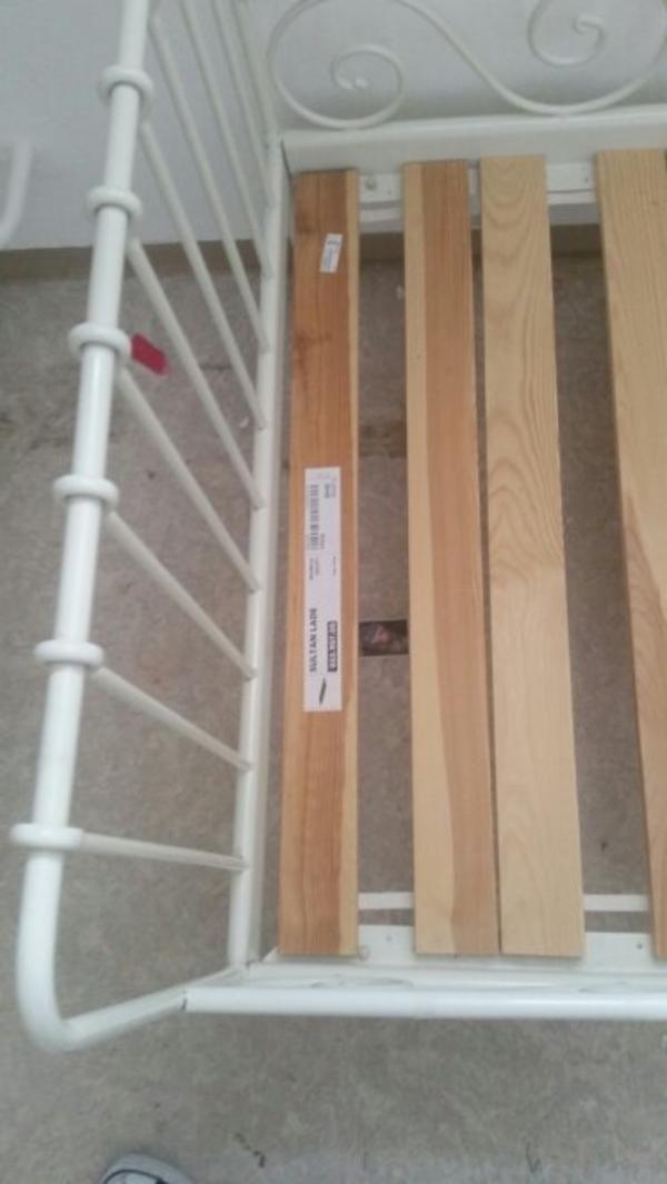 kopfteil bett neu und gebraucht kaufen bei. Black Bedroom Furniture Sets. Home Design Ideas