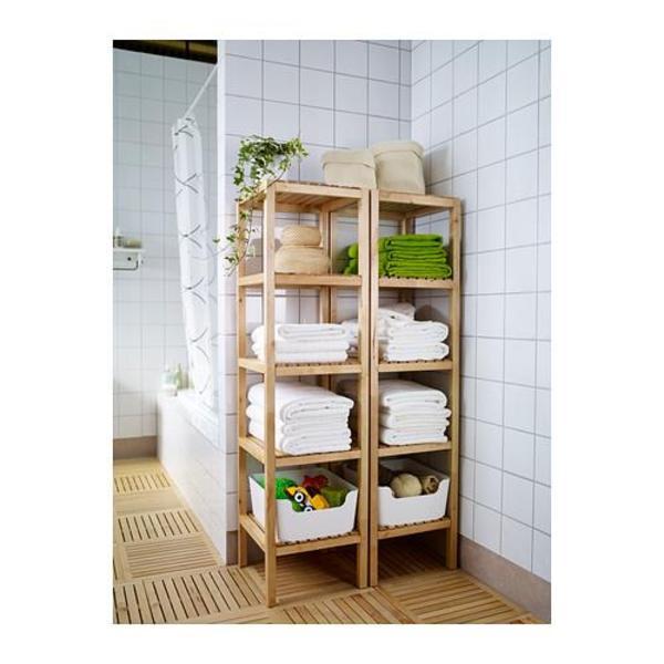 bad regal neu und gebraucht kaufen bei. Black Bedroom Furniture Sets. Home Design Ideas