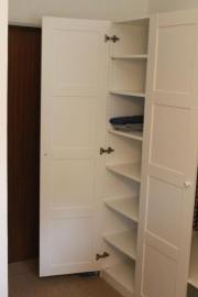 bergsbo tueren haushalt m bel gebraucht und neu kaufen. Black Bedroom Furniture Sets. Home Design Ideas
