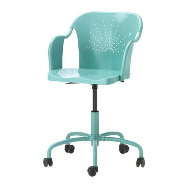 Ikea Drehstuhl Gebraucht Kaufen ~ ikea roberget drehstuhl verkaufe diesen ikea drehstuhl er ist so gut