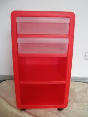 Ikea Rollcontainer für
