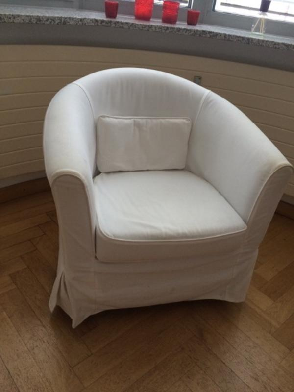 Ohrensessel ikea gebraucht  Ikea Ps Sessel Gebraucht: Sessel ikea karlstad gebraucht.