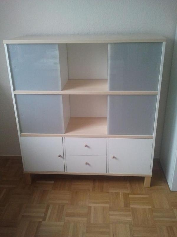 IKEA Sideboard / Highboard / » IKEA-Möbel