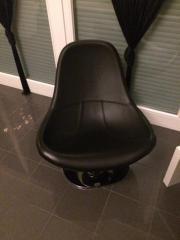 Ikea Tirup schwarz