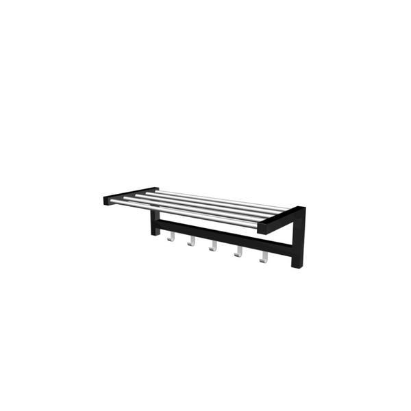 garderobe mit hutablage kaufen gebraucht und g nstig. Black Bedroom Furniture Sets. Home Design Ideas