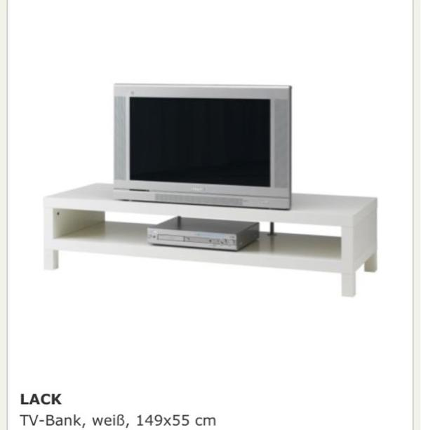 ikea bank neu und gebraucht kaufen bei. Black Bedroom Furniture Sets. Home Design Ideas