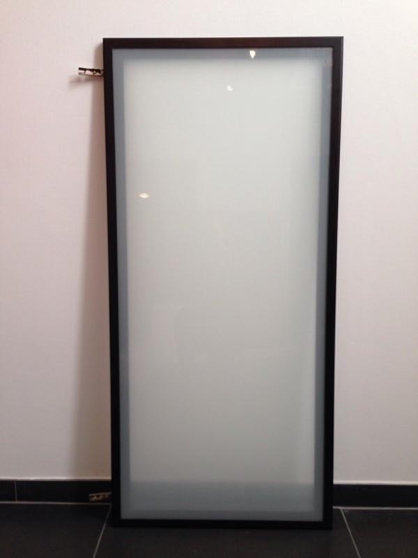 yarial = ikea magiker vitrinenschrank ~ interessante ideen für, Hause ideen
