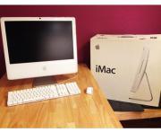 iMac 20,1