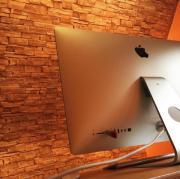 iMac 27 - 5k
