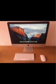 iMac Ende Late
