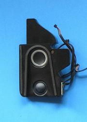 iMac Interner Lautsprecher (
