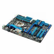 Intel i5-2500 +