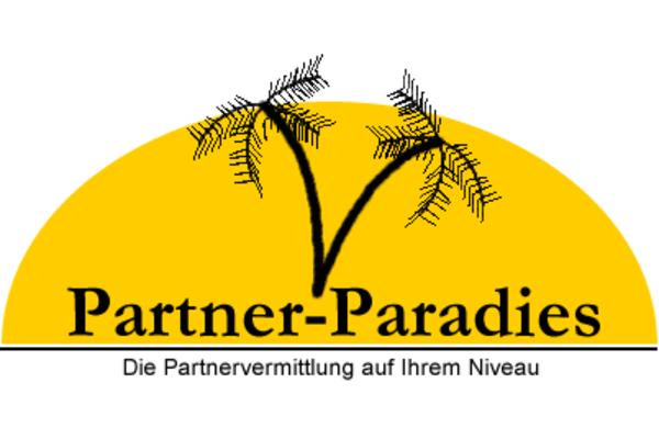 Internationale partnervermittlung