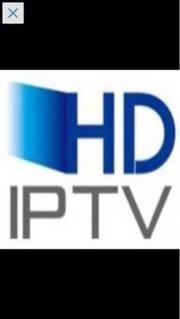 Ip-tv ohne