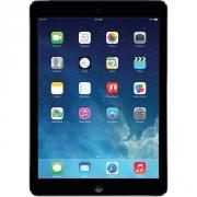 iPad Air (32