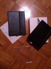 iPad Air WiFi+