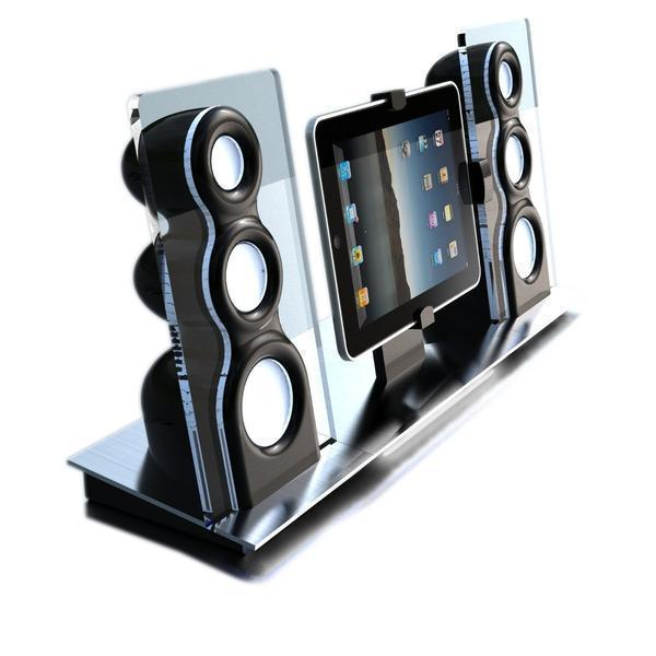 boxen lautsprecher kopfh rer ipad iphone dock docking tausch mit samsung s5. Black Bedroom Furniture Sets. Home Design Ideas