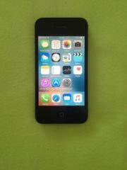 iphone 4s - 16GB -