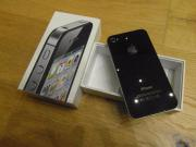 iPhone 4s / 16gb /