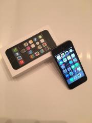 Iphone 5s, 32GB,