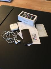 iPhone 5s, 64