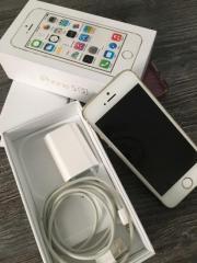 iPhone 5s Simlock