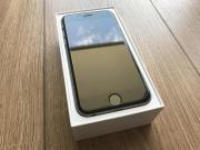 Iphone 6 064