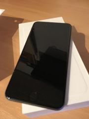 Iphone 6/ Tausche