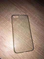 IPhone 7 Hüllen /