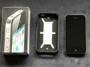 iPhone4 32Gb schwarz