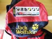Jack Wolfskin Schlafsack
