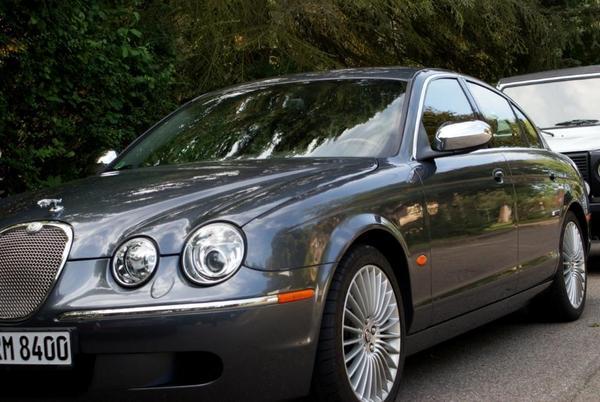 jaguar s type 2 occasion vos annonces de voitures d 39 occasion. Black Bedroom Furniture Sets. Home Design Ideas