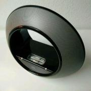 JBL Radial iPod