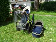Joolz Day Kinderwagen