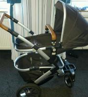 joolz kinderwagen kinder baby spielzeug g nstige angebote finden. Black Bedroom Furniture Sets. Home Design Ideas