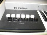 Jugend - Kinderorgel - Keyboard