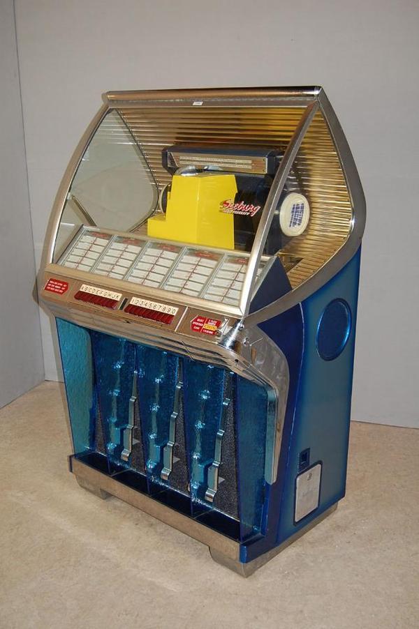 spielautomaten kaufen in österreich