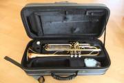 Jupiter B-Trompete