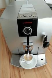 gebrauchte kaffeevollautomaten in stuttgart haushalt m bel gebraucht und neu kaufen. Black Bedroom Furniture Sets. Home Design Ideas