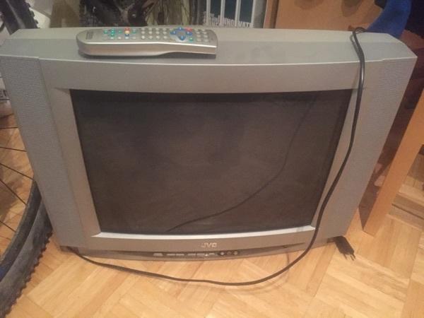 tv ger te fernseher in gro er auswahl g nstig kaufen saturn. Black Bedroom Furniture Sets. Home Design Ideas