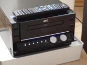 JVC NX G5