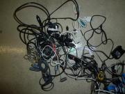 Kabel für IT,