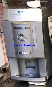 Kaffee- Automat Coffeemat