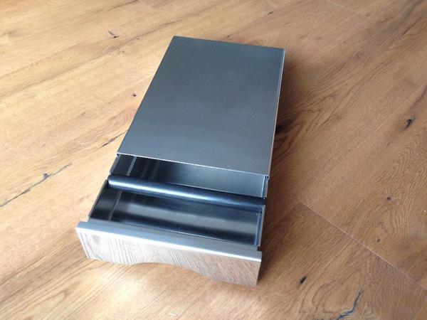 gastro edelstahl kaufen gebraucht und g nstig. Black Bedroom Furniture Sets. Home Design Ideas