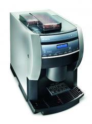 Kaffeevollautomat Kaffeemaschine Necta