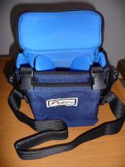 Kamera-/Fototasche von Lowepro Kamera-/Fototasche von Lowepro mit zwei verstellbaren bzw. herausnehmbaren Fachunterteilungen, ca.-Innenmaße: Höhe 22 cm, Breite 21 cm, Tiefe 11 ... 20,- D-80686München Schwanthalerhöhe-Laim Heute, 12:36 Uhr, München Schwant - Kamera-/Fototasche von Lowepro Kamera-/Fototasche von Lowepro mit zwei verstellbaren bzw. herausnehmbaren Fachunterteilungen, ca.-Innenmaße: Höhe 22 cm, Breite 21 cm, Tiefe 11