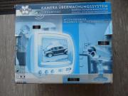 Kamera Überwachungs System