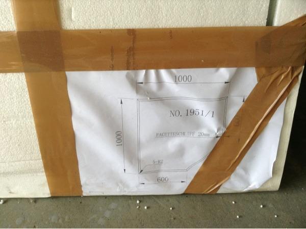 kaminofen gebraucht neu und gebraucht kaufen bei. Black Bedroom Furniture Sets. Home Design Ideas