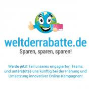 Kampagnenmanager (m/w)