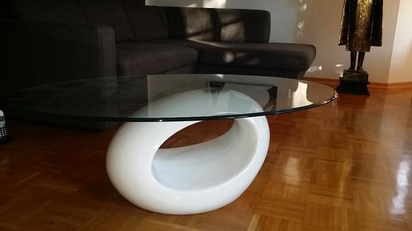 kare couchtisch kaufen gebraucht und g nstig. Black Bedroom Furniture Sets. Home Design Ideas